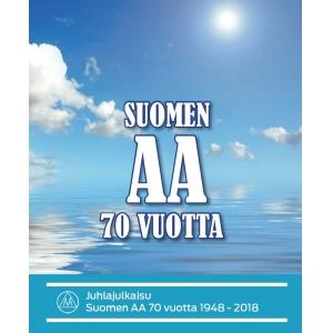 Suomen Aa