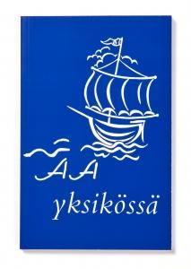 Aa-Ryhmät Helsinki